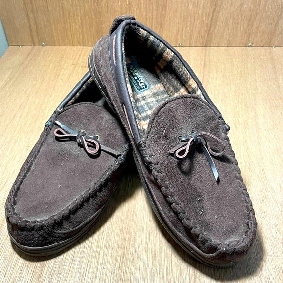 Signature by Levi Strauss & Co  Slippers